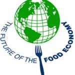 未来二十年 食品经济领域最受人关注的研究课题: 国际研讨会论文集