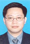 陈志钢  (Kevin Chen)