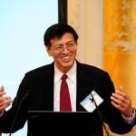 2016全球粮食政策报告发布会在京召开