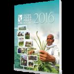 2016全球粮食政策报告