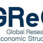 GReCEST Inaugural Conference Held at Peking University