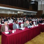 第9届CAER-IFPRI国际学术年会在京召开