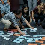 农产品贸易政策分析国际模型(IMPACT)培训会