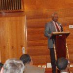 2025协定埃塞俄比亚论坛:提高农业复原能力、加快发展进程
