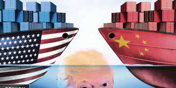 中美贸易战七问:任何一场贸易战中都有赢家吗?