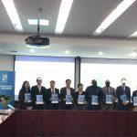 制定综合规划与行动计划 促进中非农业现代化合作——《中非农业现代化合作:现状、挑战与新征程》报告发布