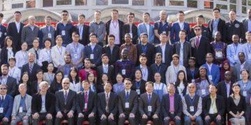 第十届CAER-IFPRI国际学术年会在广州成功举办