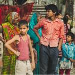针对极度贫困人口的社会保护:怎样更有效?