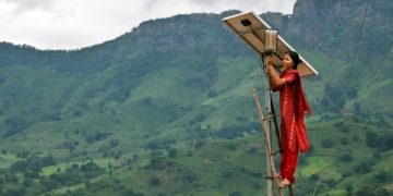 全球农村危机:乡村振兴是解决之道