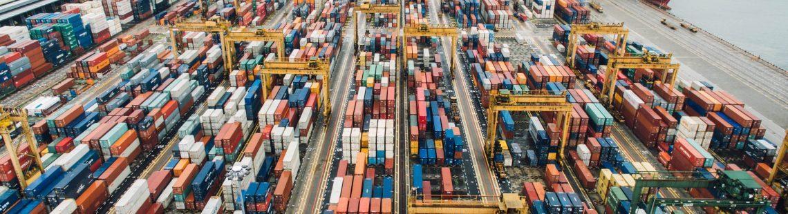 是出口推动了中国产业结构转型吗?