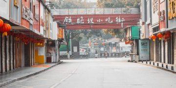 防范新冠肺炎疫情对中国食物和营养安全的冲击