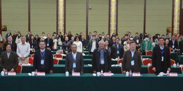 IFPRI在北京大学2020年乡村振兴论坛就数字农业分享观点