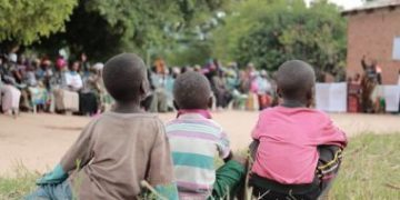 IFPRI在坦桑尼亚的研究表明高温会降低玉米产量及儿童身高
